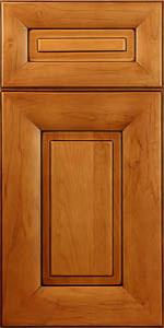 Brandenberger Boston Door