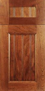 Brandenberger Cabinet Doors