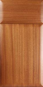 Brandenberger Caribbean Cabinet Doors