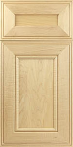 Brandenberger Classic Door