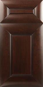 Brandenberger Condar Cabinet Doors