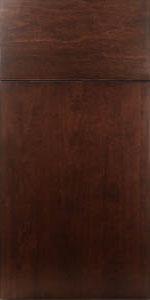 Brandenberger Contemporary Cabinet Doors