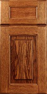 Brandenberger Arizona Cabinet Doors