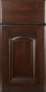 Brandenberger Joplin Cabinet Doors