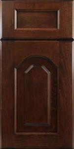 Brandenberger Lasalle Cabinet Doors
