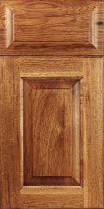 Brandenberger Madison Cabinet Doors