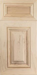 Brandenberger Orlando Cabinet Doors