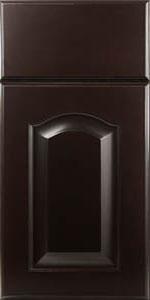 Brandenberger Robar Cabinet Doors