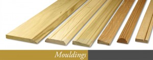 Rotator_Images_1140pxW_mouldings