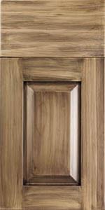 Brandenberger San Antonio Cabinet Doors