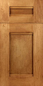 Doors And Drawers Brandenberger Cabinet Components
