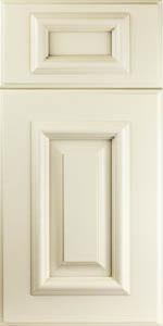 Brandenberger Stanford Cabinet Door