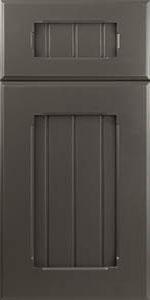 Brandenberger Vermont Cabinet Door