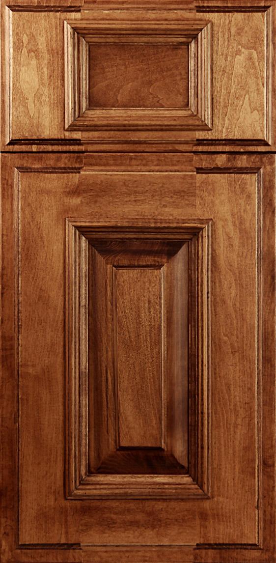 Baltimore Door