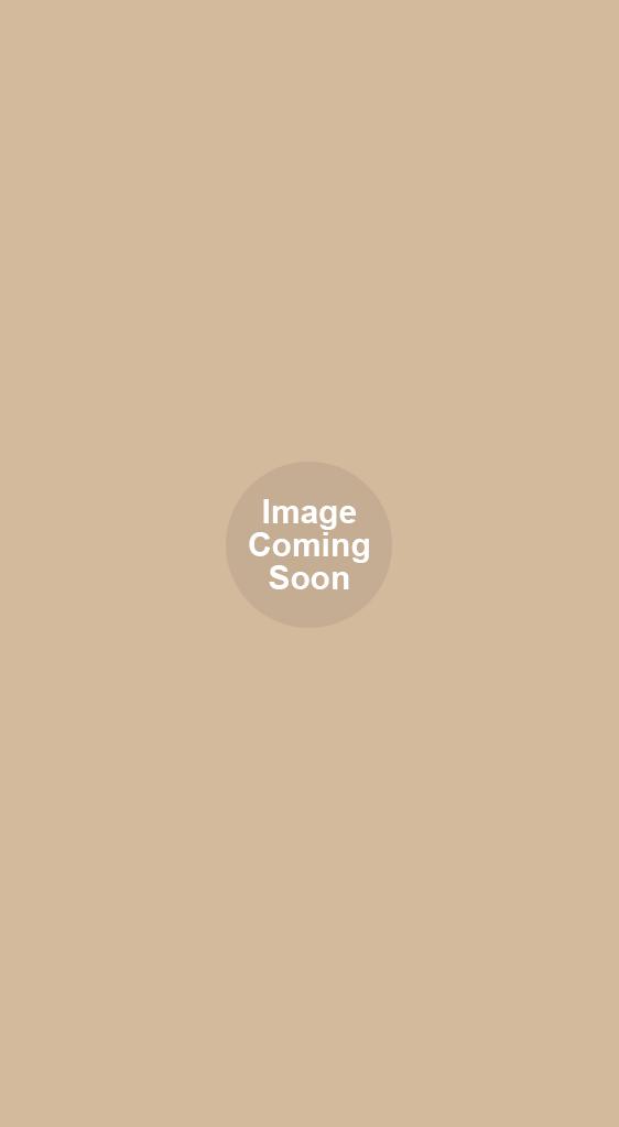 Brandenberger Arizona Door - Image Coming Soon