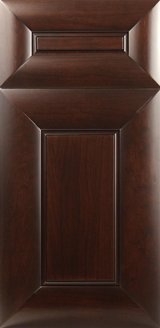 Condar Door