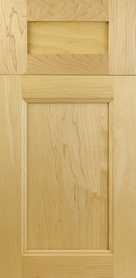Delta Door