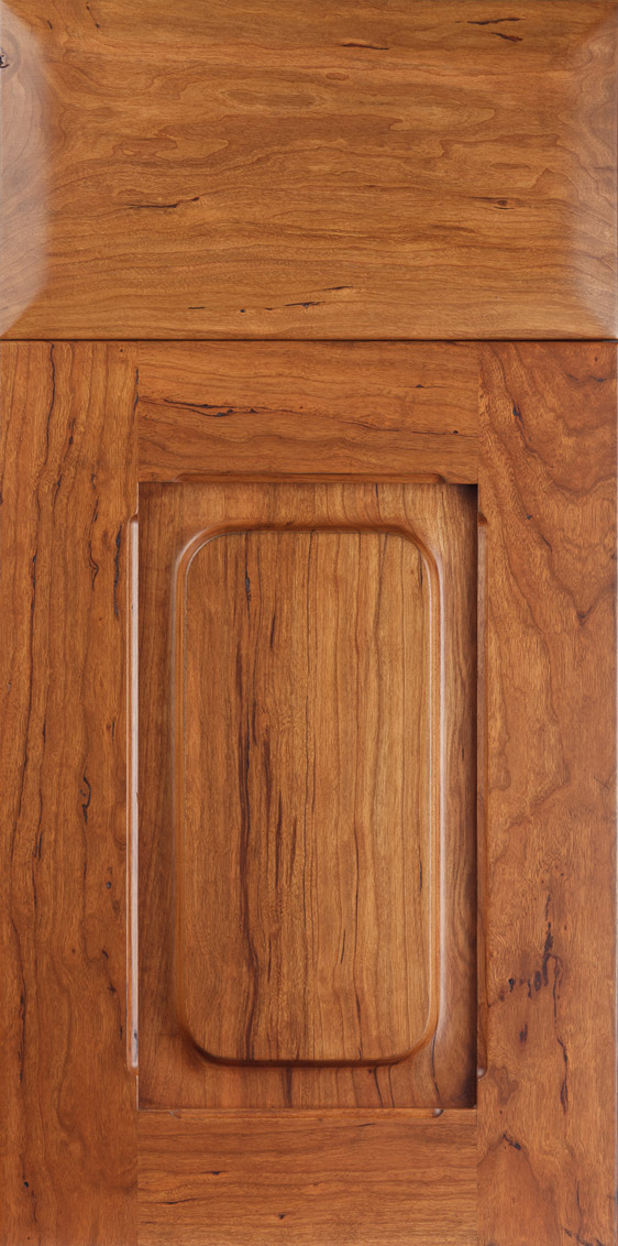 Heartland Door