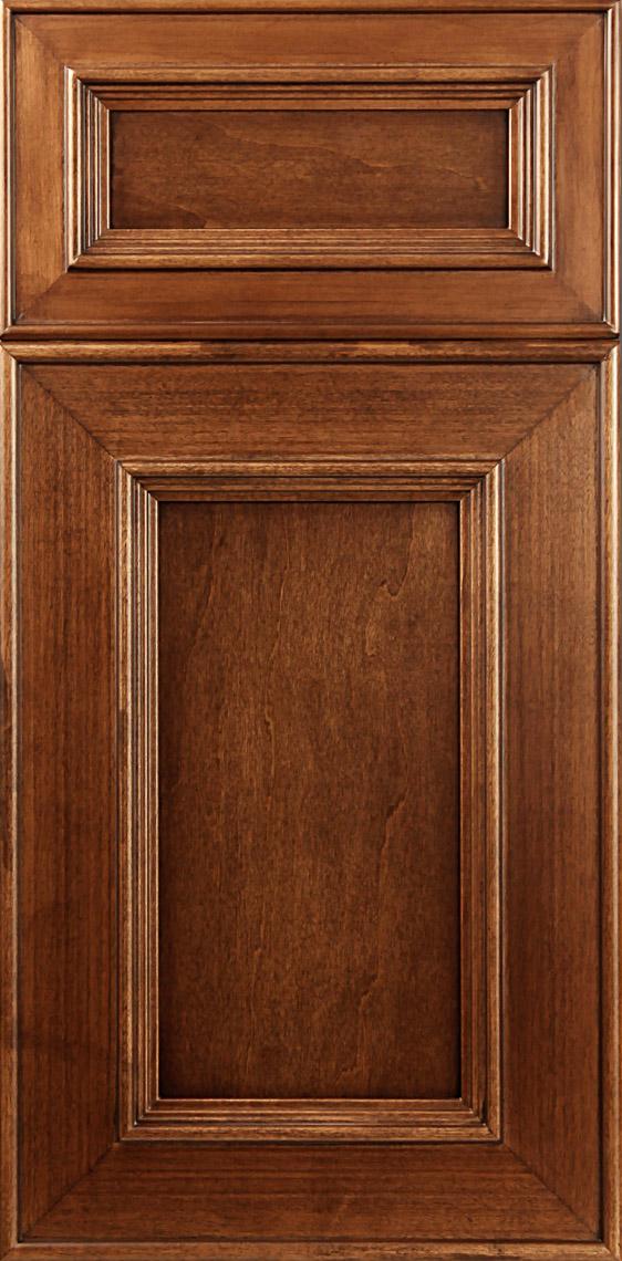 Hoagland Door