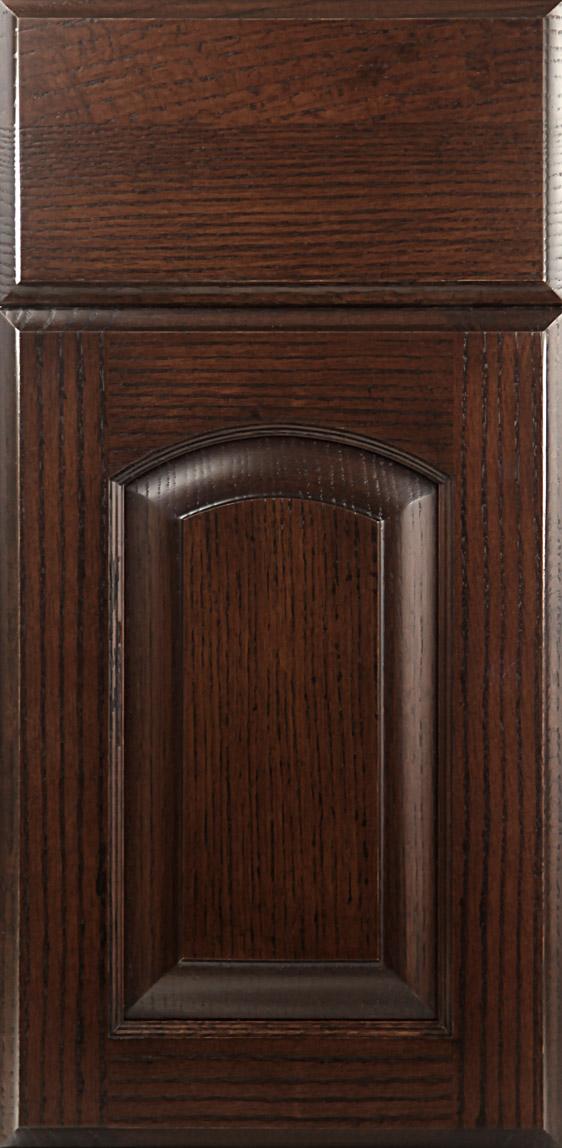 Joplin Door