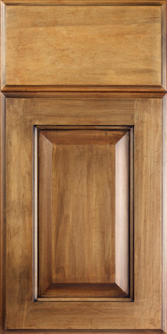 Norway Door