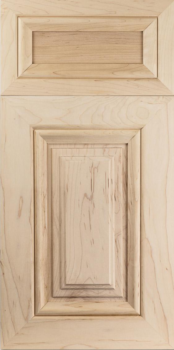 Orlando Door