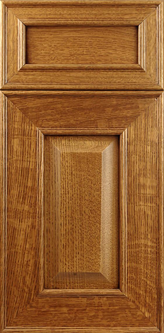 Plymouth Door