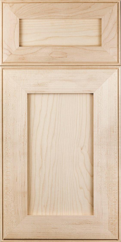 Quebec Door