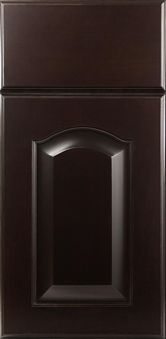 Robar Door