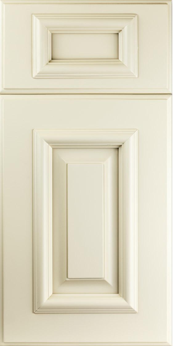 Stanford Door