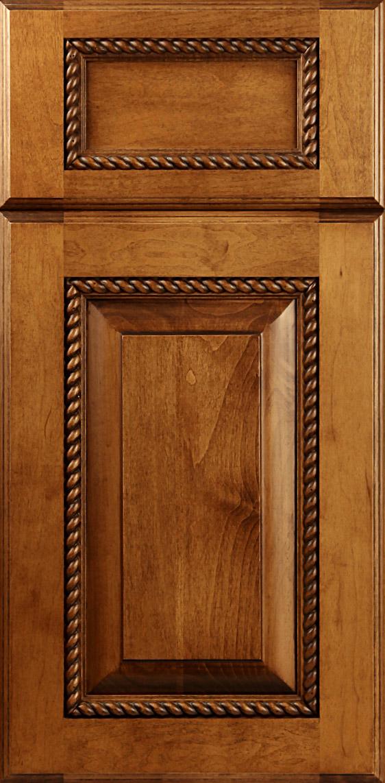 Utah Door