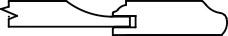 Joplin Profile