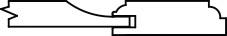 Robar Profile